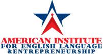 American Institute for English Language & Entrepreneurship